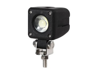 Proiector LED ATV-UTV Shark LED CREE 10W 800 lm 10-32V