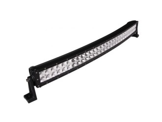 Bara Proiectoare ATV-UTV Shark LED EPISTAR 60*3W 10800 lm 9-32V Combo