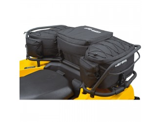 Can-am  Bombardier Cutie textila SOFT STORAGE BAG