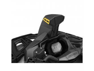 Can-am  Bombardier Outlander Snorkel Kit