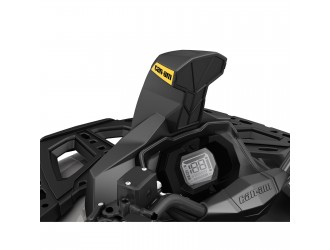 Can-am  Bombardier Outlander Snorkel Kit for G2