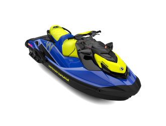 Sea-Doo Wake 170 '20