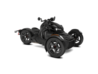 Can-Am Ryker 900 ACE '21
