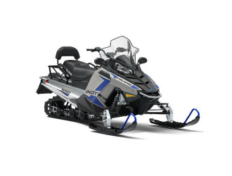 Polaris 550 Indy LTX '21